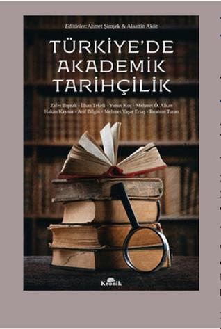 trkiye-de-akademik-tarihilik