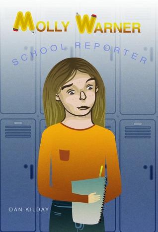 Molly Warner: School Reporter