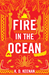 Fire in the Ocean (Gods of the New World, #2)