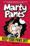 Marty Pants #2 by Mark Parisi
