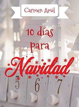 10-das-para-navidad