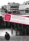 Quadrophenia and Mod(ern) Culture (Palgrave Studies in the History of Subcultures and Popular Music)