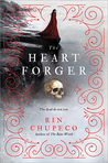 The Heart Forger (The Bone Witch,