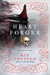 The Heart Forger (The Bone Witch, #2) by Rin Chupeco