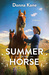 Summer of the Horse