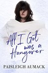 All I Got Was a Hangover (The Falls Series 1.5)