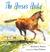 The Horse's Haiku