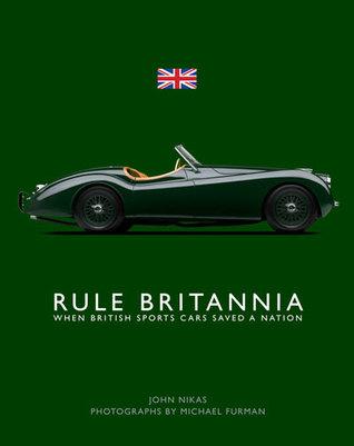 rule-britannia