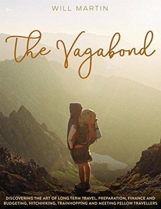 The Vagabond