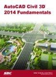 AutoCAD Civil 3D 2014 Fundamentals