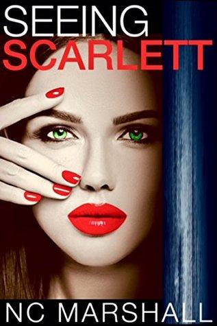 seeing-scarlett