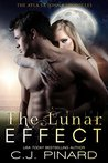 The Lunar Effect (The Ayla St. John Chronicles, #1)