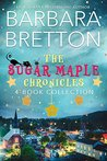 The Sugar Maple Chronicles: 4 Book Collection
