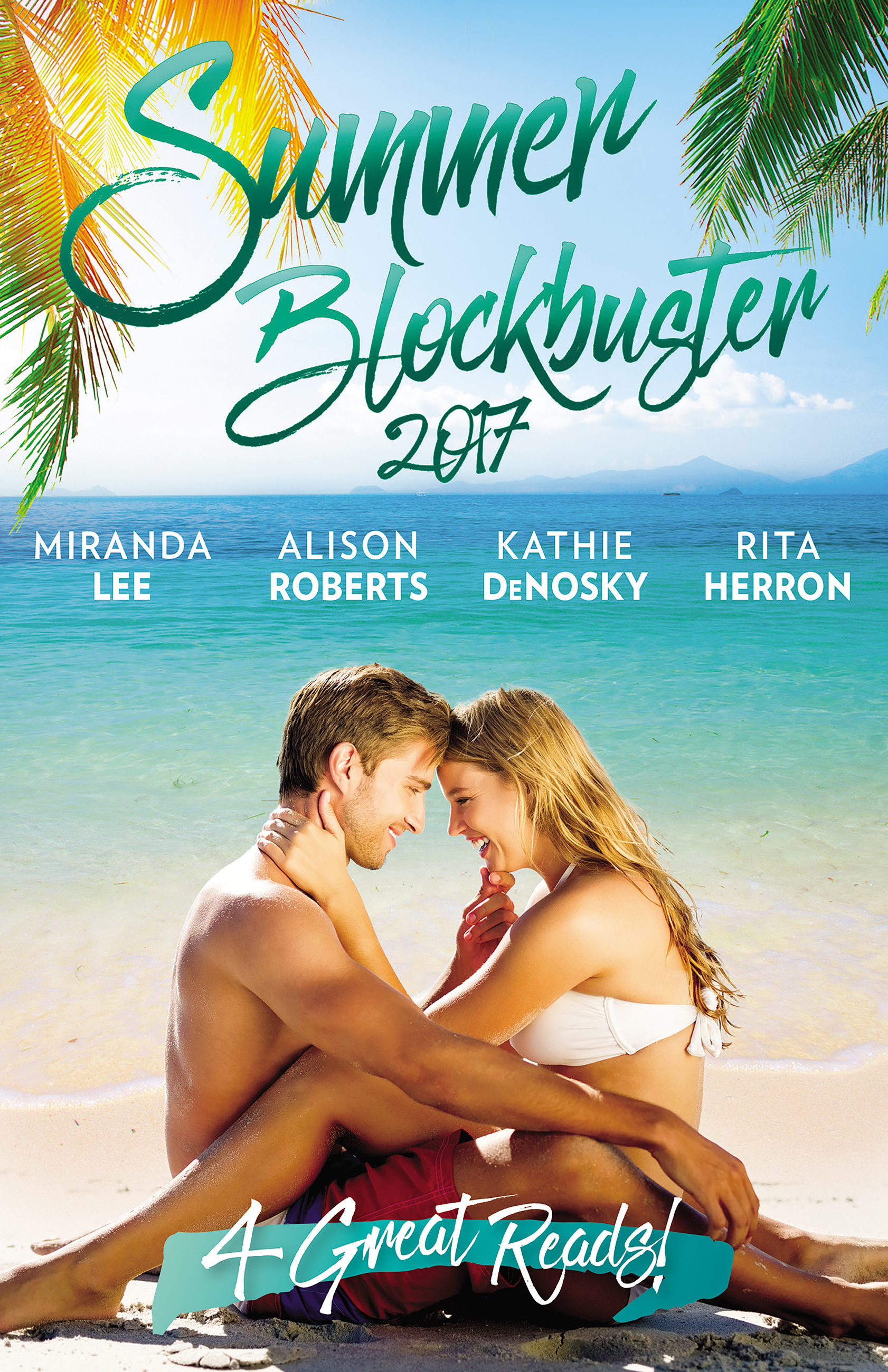 Summer Blockbuster 2017/A Scandalous Marriage/One Night To Wed/His Marriage To Remember/Up In Flames: Nighthawk Island Book 9