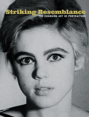 Striking Resemblance: The Changing Art of Portraiture