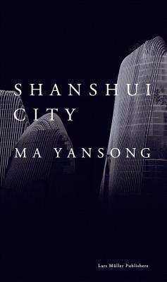Shanshui City