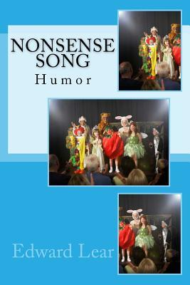 Nonsense Song: Humor