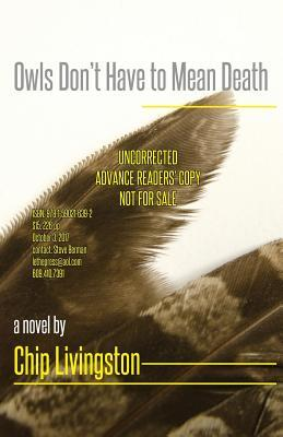 owls-don-t-have-to-mean-death