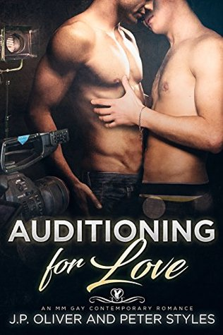 Auditioning For Love
