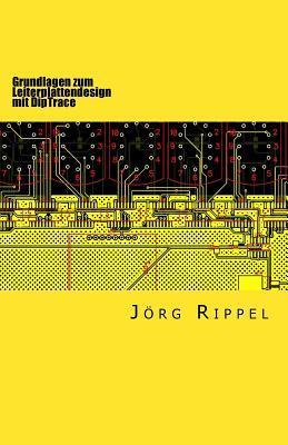Grundlagen Zum Leiterplattendesign Mit Diptrace