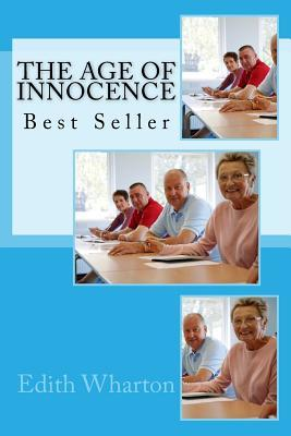The Age of Innocence: Best Seller