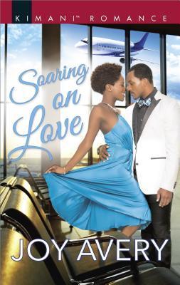 soaring-on-love