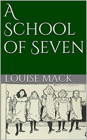 A School of Seven