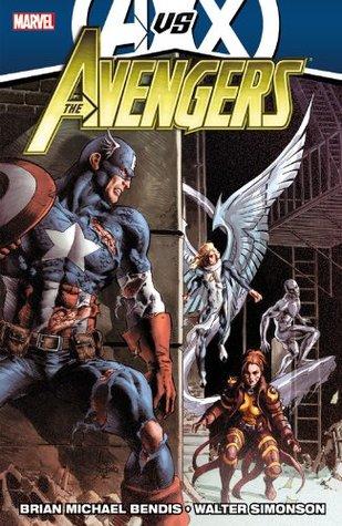 the-avengers-volume-4