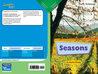 "Seasons ""California Science Readers G1"" ""Earth Sciences"" Scott Foresman Science 1.7"