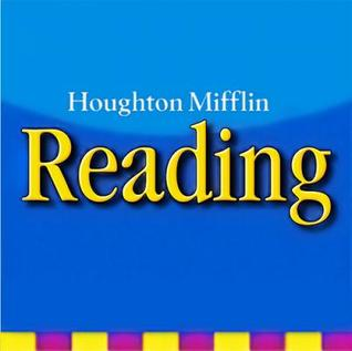 Houghton Mifflin Vocabulary Readers: Theme 5.1 Level 5 Crazy Horse