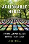 Actionable Media:...