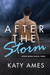 After the Storm (Seven Wind...