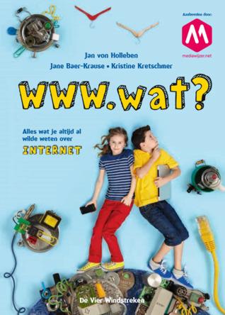 www-wat