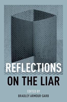 Reflections on the Liar