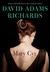 Mary Cyr by David Adams Richards