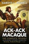 Ack-Ack Macaque: ...