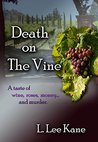 Death on the Vine