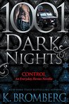 Control (Everyday Heroes #3.5; 1001 Dark Nights, #92)