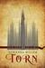 Torn (The Unraveled Kingdom, #1)