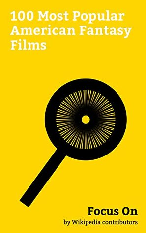 Focus On: 100 Most Popular American Fantasy Films: Unbreakable (film), Fantastic Beasts and Where to Find Them (film), Suicide Squad (film), Collateral ... Monster Calls (film), Before I Fall (fi...