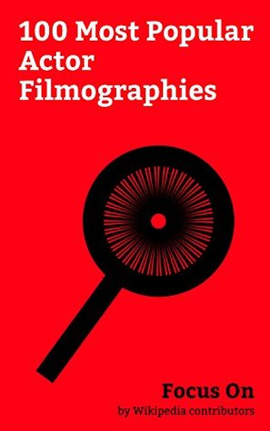 Focus On: 100 Most Popular Actor Filmographies: Filmography, Hugh Jackman on screen and Stage, Jackie Chan Filmography, Samuel L. Jackson Filmography, ... Mel Gibson Filmography, Daniel Radcliff...