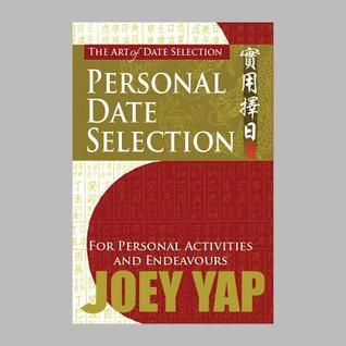 Joey Yap Bazi Pdf