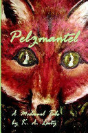 pelzmantel-a-medieval-tale