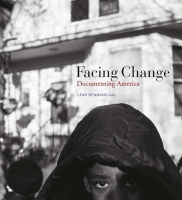 Facing Change: Documenting America