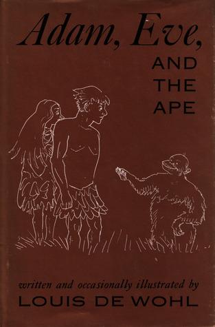 Adam, Eve, and the Ape