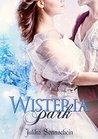 Wisteria Park by Julika Sonnschein
