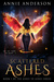 Scattered Ashes (Ashes to A...