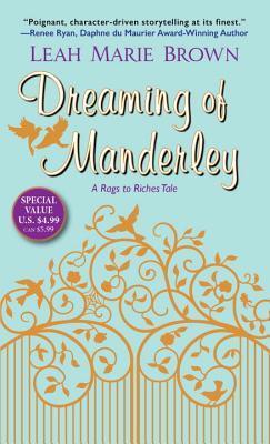 Dreaming of Manderley