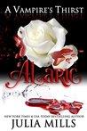 Alaric (A Vampire's Thirst, #5)