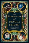 The Illumination of Ursula Flight